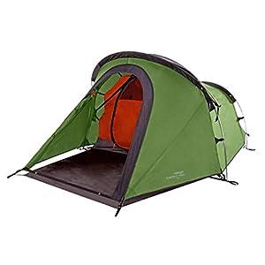 Vango Tempest 200 Pro Backpacking Tent