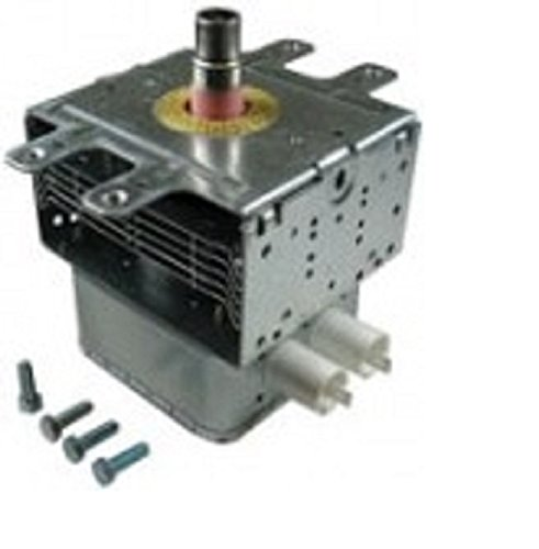Edgewater Parts 5304480636 Magnetron Compatible with Electrolux Microwave Oven