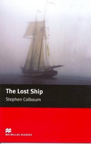 Macmillan Readers Lost Ship The Starter Without CDの詳細を見る