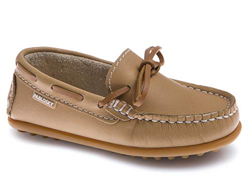 Pablosky Zapatos Cordones 126230 para Niños