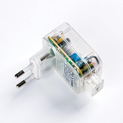 LED Netzteil Steckernetzteil VIG 6,5W 9-13V 480mA K10-6C480 Power Supply Driver