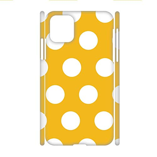 Unknow Chicas Kawaii para 5.8 Apple iPhone 11 Pro Carcasa De Plástico Rígido con Kate S 4