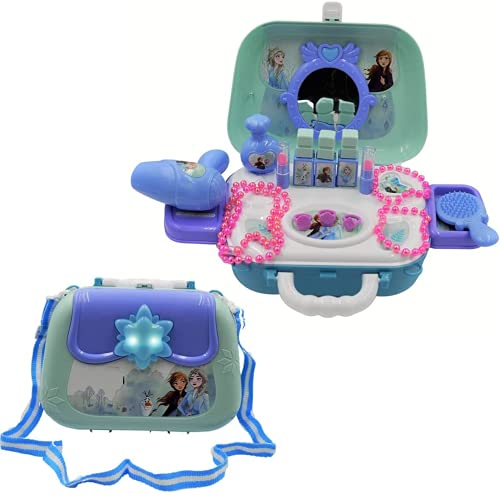 Maletín Juguete  marca Goplas Toys