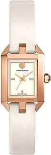Tory Burch Women's Dalloway - TB1105 White One Size