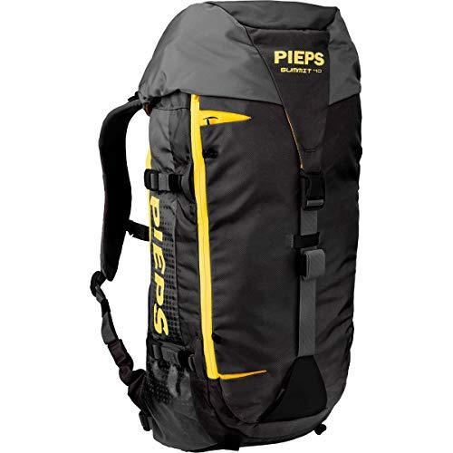 PIEPS Summit 40 Backpack, black
