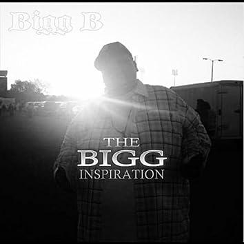 The Bigg Inspiration