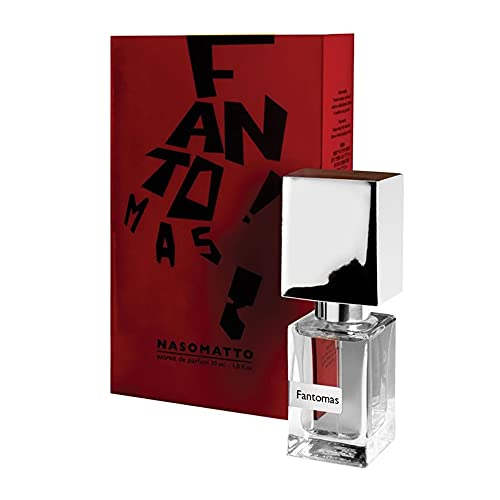Nasomatto FANTOMAS 30ml