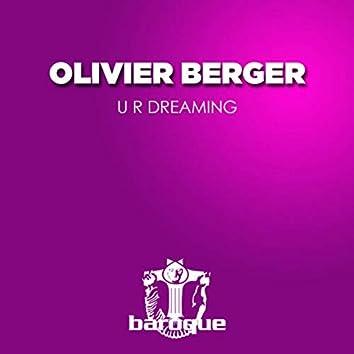 U R Dreaming