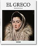 El Greco...