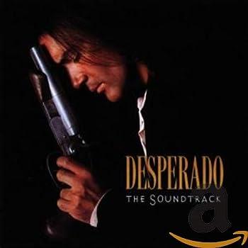 Desperado / O.S.T.