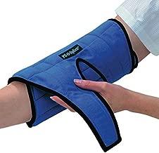 IMAK Pil-O-Splint Elbow Support, Standard
