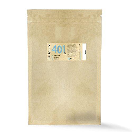 Naissance Sali del Mar Morto - Naturali al 100% - 1kg