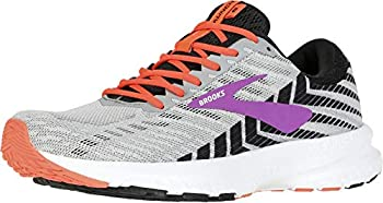 Brooks Launch 6 Energize Me Women's Athletic Sneakers
