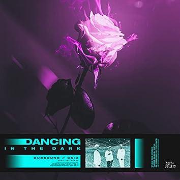 Dancing in the Dark (feat. Faithroze)