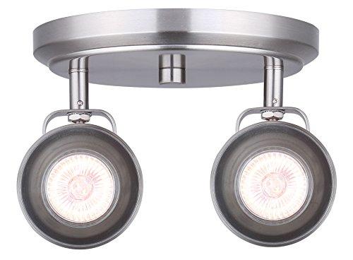 directional ceiling spotlight - 4