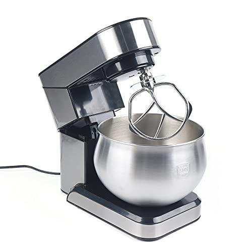 Futchoy Mixer Küchenmaschine...