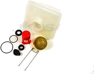 Best master cylinder repair kit parts Reviews