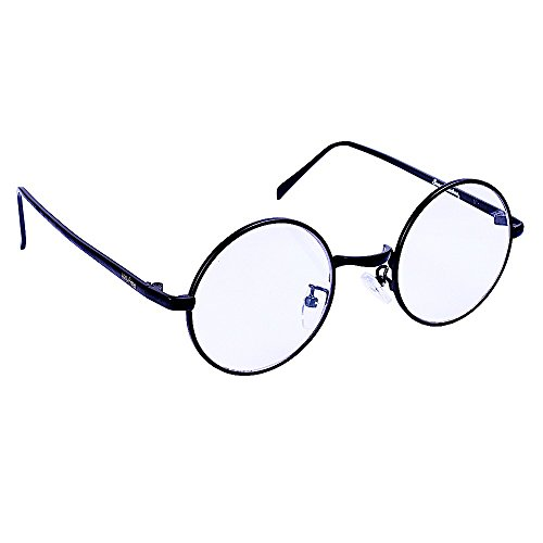 marco harry potter fabricante Sun-Staches