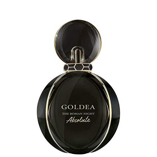 Bvlgari Eau de Parfum für Damen, 50 ml