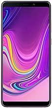 Samsung Galaxy A9 2018 (128GB, 6GB RAM) 6.3