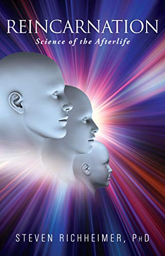 Reincarnation: Science of the Afterlife
