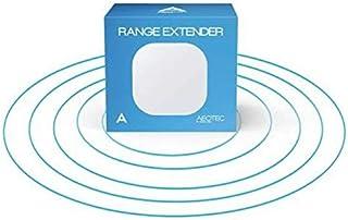 AEOTEC RANGE EXTENDER 6 (AUSTRALIAN FITMENT)