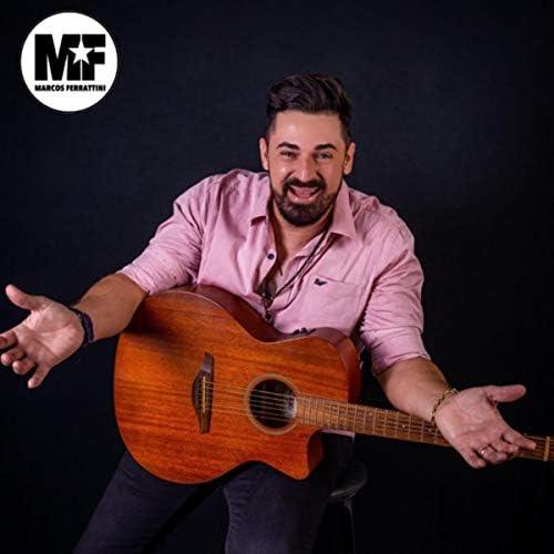 Marcos Ferrattini