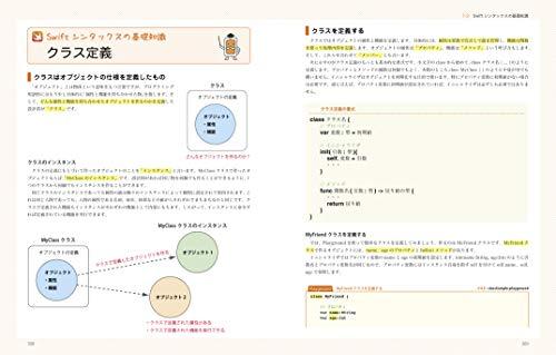 『詳細! SwiftUI iPhoneアプリ開発入門ノート iOS 13 + Xcode11対応』の6枚目の画像