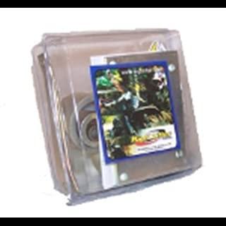High Lifter Lift Kit For Kawasaki Mule 2500, 3000, 3010, 3020