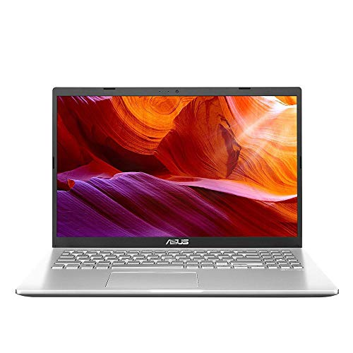 Comparison of ASUS A509JA-EJ077T-Y1 vs HP Pavilion x360 14-CD1004NA Silver (6AR04EA#ABU-cr)