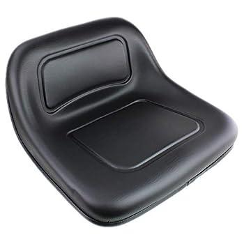 Best mower seat Reviews