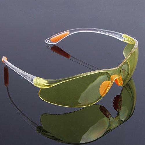 Cuigu Gafas Protectoras Equitación Protección Ojos