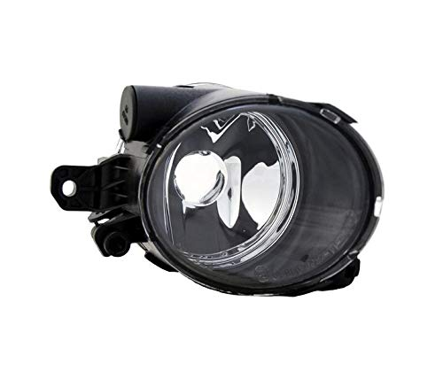 V-maxzone Vh317p droite halogène ampoule de brouillard