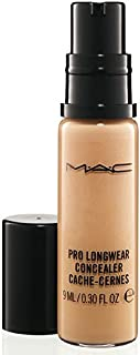 MAC Pro Longwear Concealer NW15 - Pack of 6