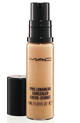 Mac Pro Longwear Concealer Nw20 - Packung Mit 2