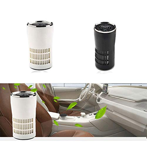 Wakauto-Compact-Air-Purifier-with-UV-C-HEPA-Carbon-Filters-UV-Cleaning-Light-Technology-Kills-Germs-Bacteria-Viruses-As-Small-As-03-Microns-Air-Filtration-Purification-Removes-Allergens