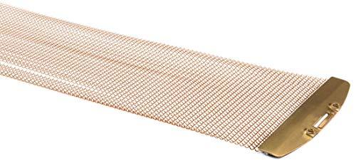 Sabian Blend Phosphor Bronze 42 Snare Drum Wire, (SBPB42)