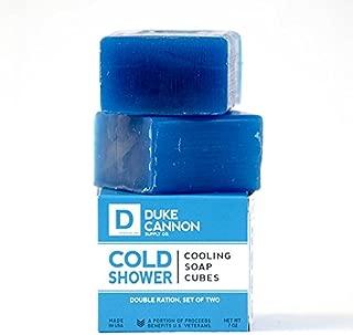 Best soap cubes buy Reviews