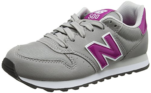 New Balance , Sneakers Basses Femme EU 37 (US 6.5)