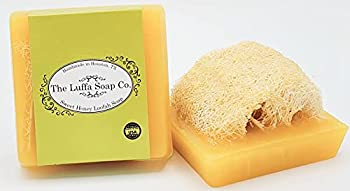 Best luffa soap by fluffy reviews Reviews