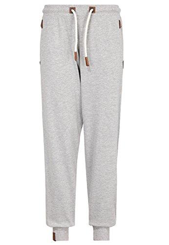 Naketano Eiapopaia - Pantalones de deporte para mujer