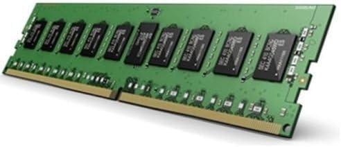 Supermicro Certified Year-end annual account MEM-DR416L-CL06-ER26 16GB DDR4-2666 Award Micron