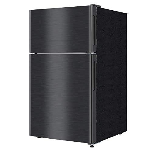 【徹底解説】セカンドストリートで冷蔵庫を売る・買う方法|値段の付け方は?のサムネイル画像