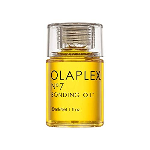 Olaplex No.7 Bond Smoother New 30 ml, 90 g