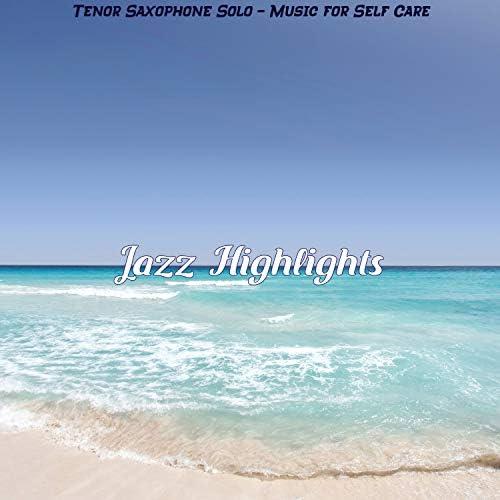 Jazz Highlights