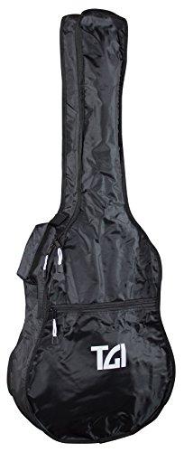 TGI–Funda para guitarra clásica (Tamaño 1/2