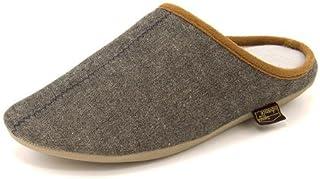 [STANDARD STYLE] スタンダードスタイル 238 room shoes レディース ルームシューズ S(リラックスタイプ)