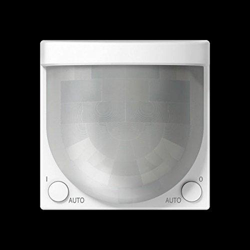 Jung ASA1280-1WW Automatik-Schalter Universal, 2.2 m