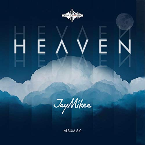 Heaven (feat. Tee Worship, Kae Strings, TeeMikee & Lawrence Oyor)