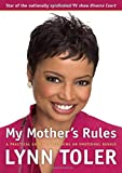 Image of My Mother's Rules: A Practical Guide to Becoming an Emotional Genius